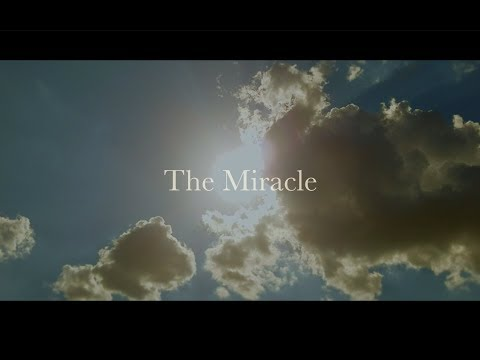 The Miracle - A Song About The Atonement Of Jesus Christ