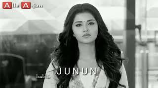 Sathi tera ban jau | my sad song