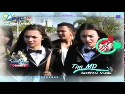 Opening Duyung Mnctv Terbaru