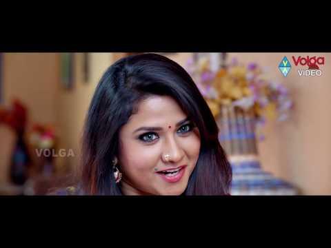Character Artist Jyothi Latest Movie Scenes | Jyothi 2019 Movies | Volga Videos