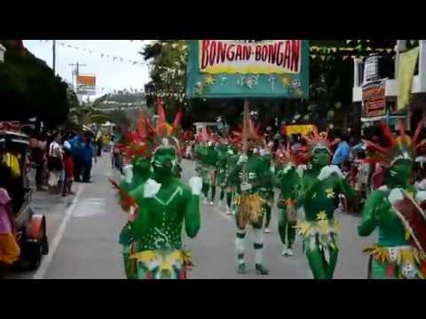 Saginyogan Festival 2015   Parade