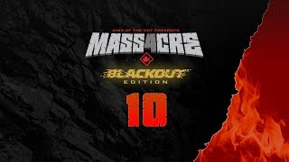 KOTD - MASSacre 4 - Announcement #10