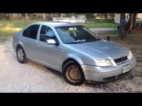 2002 jetta review