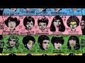 The Rolling Stones Some Girls Album Review