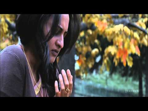 Manmarziyan Lootera Movie Song