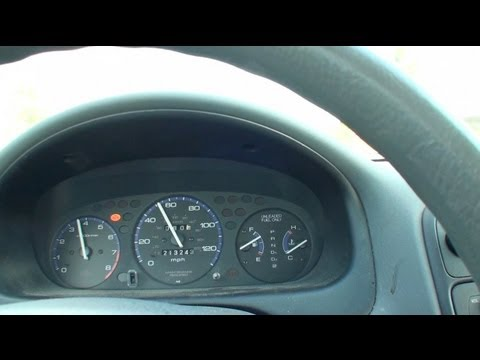 hqdefault p0501 1998 honda civic speed sensor diagnosis ericthecarguy youtube  at bakdesigns.co