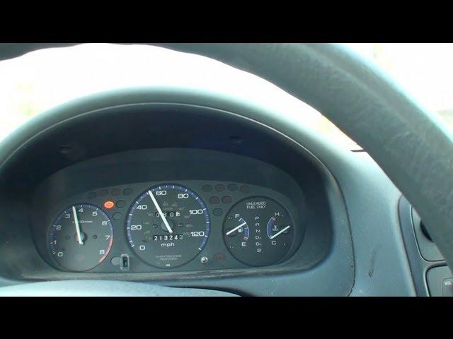 p0501 honda vehicle speed sensor \u0027a\u0027 range performanceHonda Accord Output Shaft Speed Sensor Circuit Fault Autocodescom #9