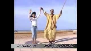 cheb adjel 2013 el hadja bentak 3ajbatni Zin w tay w 3a9lia-mix by dj bmd-clip modifier
