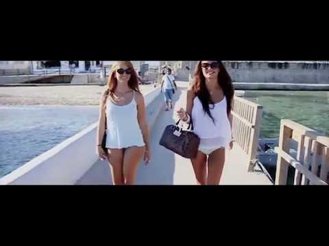 BLACHA x QBIK - KARIBIK Lux Blend 🌴
