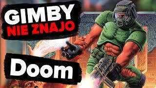 Doom | GIMBY NIE ZNAJO #44 (gość: Azergothil / Kuba Em)