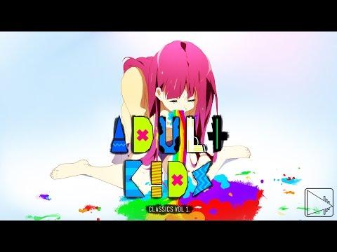 Adult Kids  ENM Classics, Vol 1
