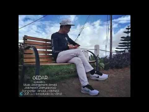 official lyric video Sedar-Elkhan