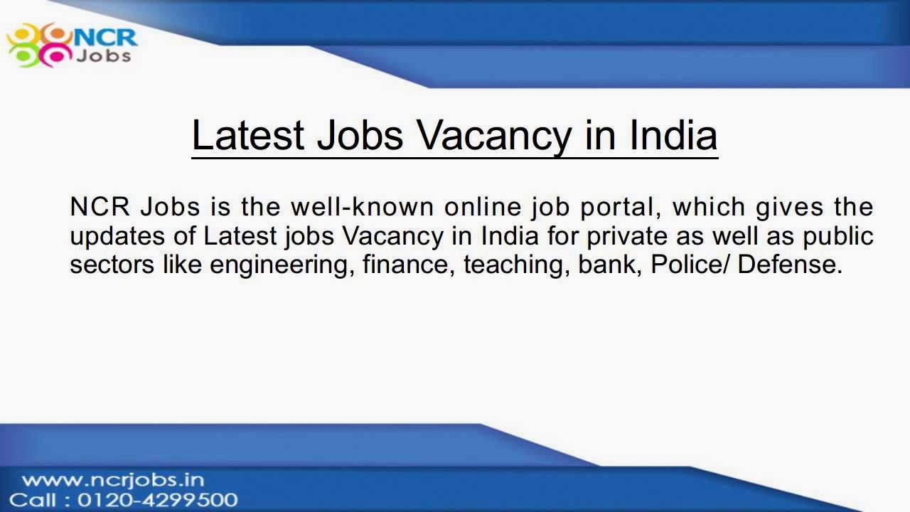 job posting site in ncr jobs job posting site in ncr jobs