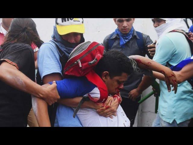 u-s-u-n-blast-nicaraguan-government-as-protest-deaths-mount