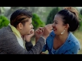 Download Hijo Samma - Ram Krishna Dhakal | New Nepali Melodious Adhunik Song 2017 MP3 song and Music Video