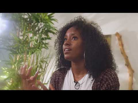 """Black Beyond America - Afro Latinos: """"What does racism in Latino cultures look like?"""""""