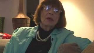 Anna Berger (Part 5: Directors & Age)
