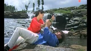 Teri Aankh Mastani Hai [Full Song] | Jawab Hum Denge | Jakie Shroff, Sridevi