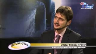 Calea, Adevarul si Viata 487-488 - Rascumpararea memoriei - Cultul Penticostal in comunism