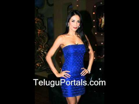 Http://teluguportals.com - Malaika Arora Latest Pics