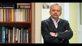 Türkiye'de İslamcılık düşüncesi: Prof. İsmail Kara ile söyleşi