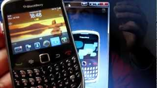 NEW 2013 - How to remove IT Policy on a Blackberry Smartphone ALL MODELS(http://blackberryunlocking.biz ☆ £2.49 CHEAPEST BLACKBERRY UNLOCKING ONLINE ☆ 24/7 INSTANT unlocking code sent to you paypal email address ..., 2013-02-18T23:55:42.000Z)