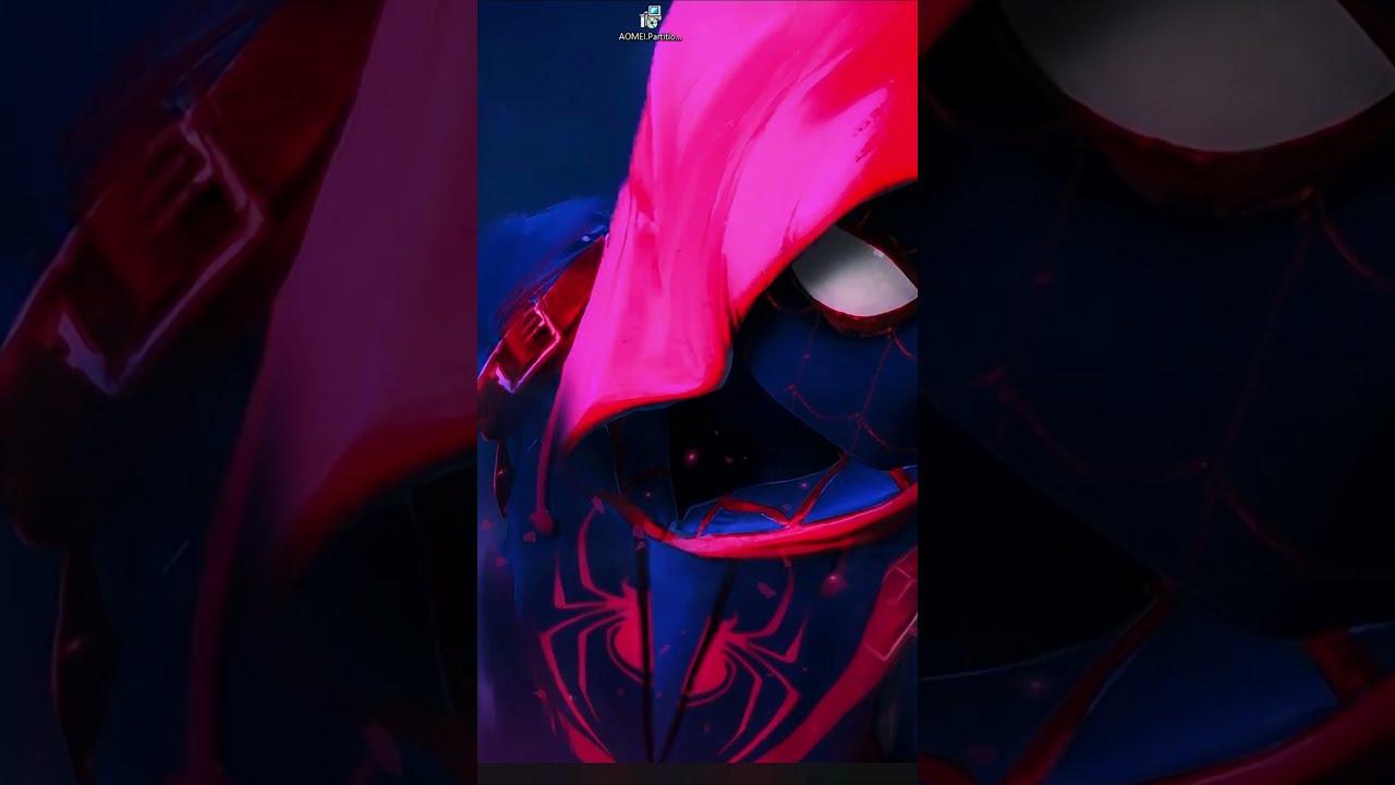 Como Formatear USB Y HDD de Exfat a Fat32 (MUY FÁCIL) EN 2021 #Short