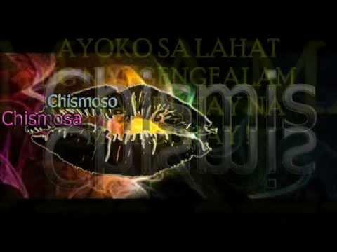MGA CHISMOSA'T CHISMOSO TLPRODUCTION