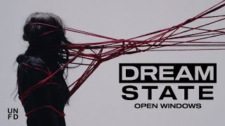 Dream State - Open Windows [Official Music Video]