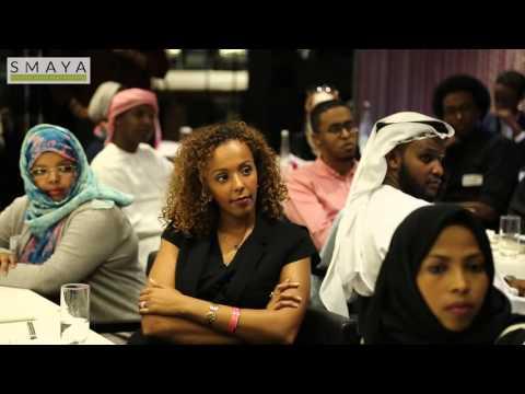 Somali Expat Forum