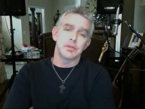 Ken Tamplin Vocal Academy REVIEW - WHISKEY...