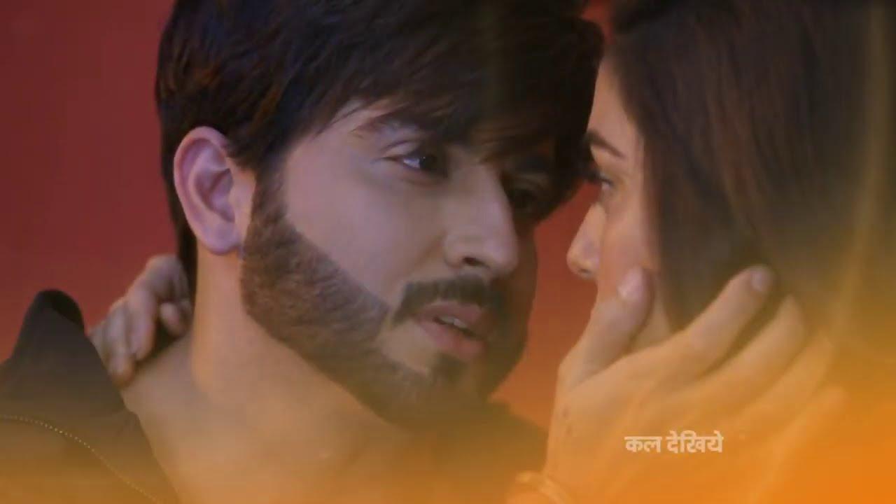 Download Kundali Bhagya   Premiere Episode 886 Preview - Feb 17 2021   Before ZEE TV   Hindi TV Serial