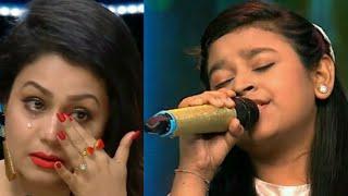 Tumhe dillagi Bhool Jani Padegi cover By Sonakshi kar