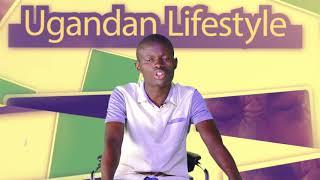 OLUGAMBO. Uganda elondedwa okutegeka MTV awards.