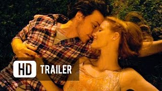 The Disappearance of Eleanor Rigby, Him & Her Trailer - Filmfabriek