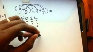 ASVAB Math Knowledge Help Practice Test Problem #1 2014