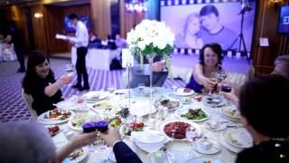 Свадьбы и корпоративы (Донецк, Днепропетровск, Киев, Москва.)(, 2014-06-19T21:08:51.000Z)