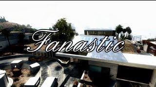 Fanastic - Episode 1   Qreate Fanaza