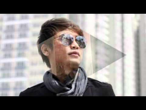 Cổ Tích Hai Vì Sao - Lưu Gia Bảo [ Hit ] By LyBiCo