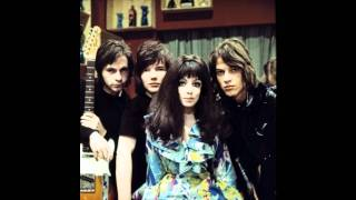 Long And Lonesome Road / Shocking Blue