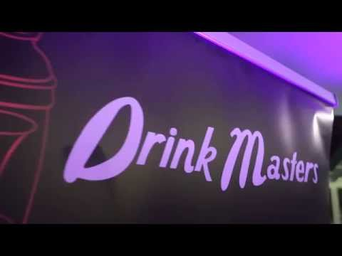 Drink Masters