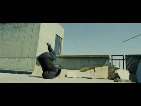 District B-13: Ultimatum Fan Trailer