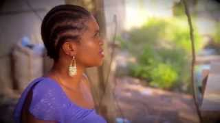 Download Video The First Lady  Official Trailer MP3 3GP MP4
