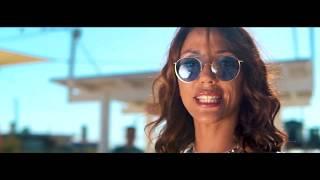 Dany De Santis ft. Sonya Queen & Selvaggia Roma -