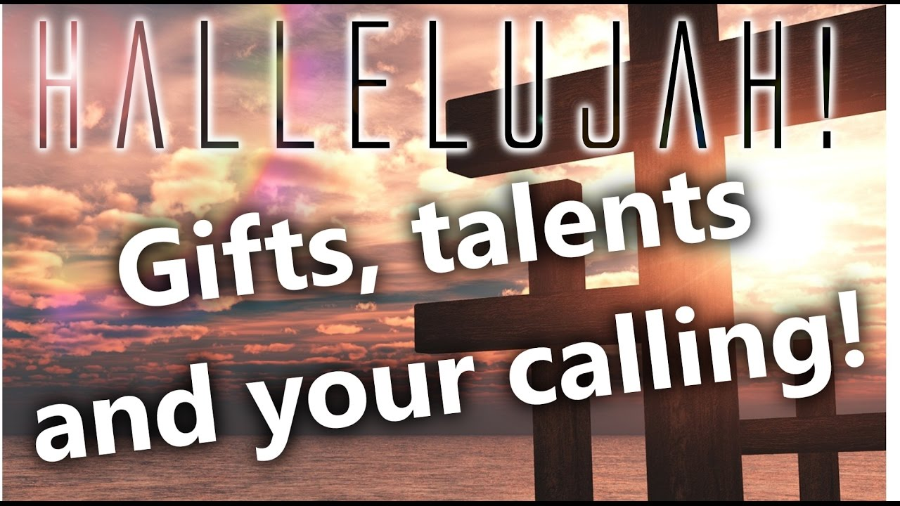 Bible Verses About Talent - Bible Study Tools