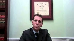 Hollywood FL Immigration Lawyer- Call 561-666-2219 -- Immigration Lawyer