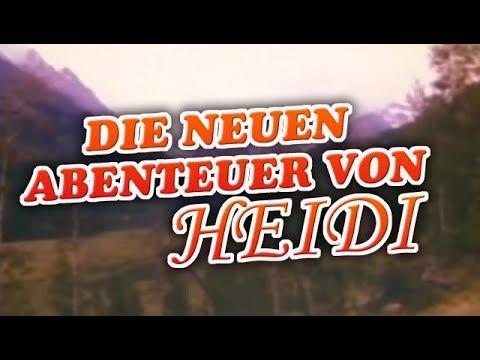Abenteuer Filme Von 2010