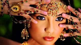 muzica arabeasca frumoasa