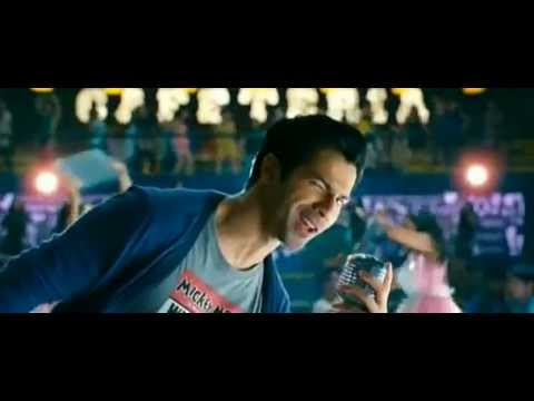 Tareef Karoon Kya Uski (Shanaya Song) - Full HQ | Student Of The Year - ALIA, VARUN and SIDHARTH
