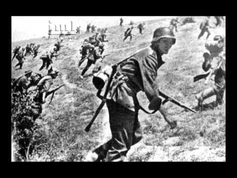 Battaglia di Leros - Storia fotografica